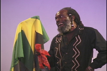 program 60 jamaican storyteller thomas osha pinnock