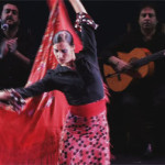program_93_flamenco_vivo_carlota_santana